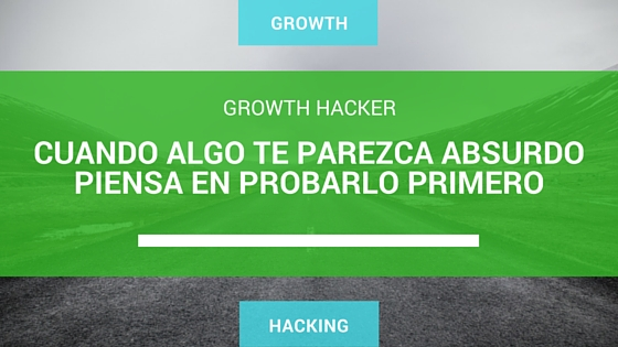 Frase Growth Hacker